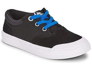 Xαμηλά Sneakers Quiksilver VERANT YOUTH
