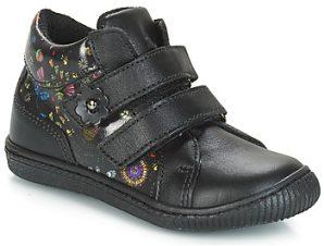 Xαμηλά Sneakers Citrouille et Compagnie JUPETTE