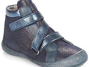 Μπότες Citrouille et Compagnie HISSOU