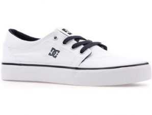 Xαμηλά Sneakers DC Shoes DC Trase TX ADBS300084-WNY [COMPOSITION_COMPLETE]