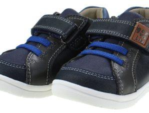 GARVALIN 211602 Azul (No:20-23)