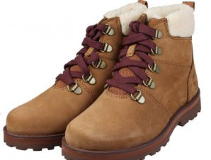 TIMBERLAND Courma 6 In TB0A2GUC F13