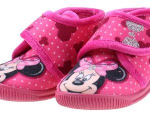 Disney Minnie CV5712/007
