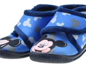 Disney Mickey CV5713/S001