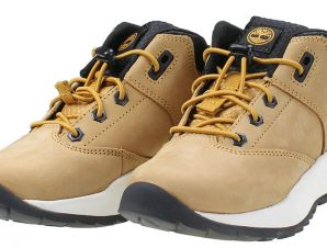 Timberland Solar Wave TB0A2GSD 231