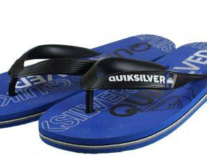 QUIKSILVER Molokai Nitro AQBL100015 XKBB
