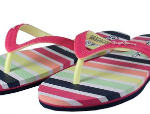 PEPE Jeans PGS70034-338