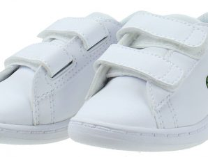LACOSTE Carnaby Evo 41SUI000321G