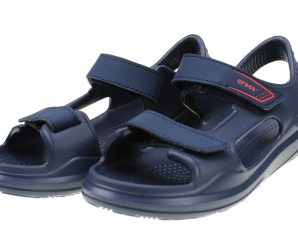 Crocs Swiftwater Expedition Sandal 206267-463