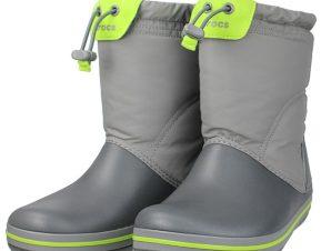 CROCS Crocband boot 203509-08G