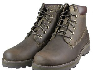 TIMBERLAND Courma 6 In TB0A27AZ 110