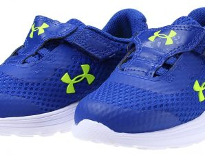 Under Armour Surge 2 Inf 3022874-405