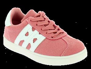 DEMAX Κοριτσίστικο Αθλητικό K2825 Ροζ – Ροζ – K2825 PINK-DEMAX-pink-24/4/12/73
