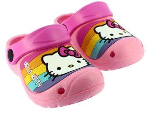 HELLO KITTY 141.HK005430 Ροζ Σαγιονάρα Για Κορίτσια – Ροζ – HELLO KITTY 141.HK005430 PINK-pink-24/4/12/73