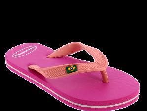 MADIGAN Κοριτσίστικη Σαγιονάρα RIOS ASS H 28/35 Φούξια/Ροζ – Ροζ – RIOS ASS H 28/35 PINK-pink-28/4/12/60