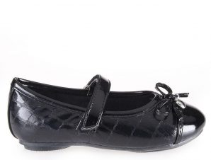 SPROX Μπαρέτα 24-32 – Μαύρο – SX371391/02/2/1/73