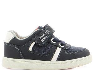 SPROX Bebe Sneaker 20-26 – Μπλε – SX462322/09/2/10/69