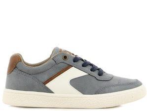 SPROX Sneaker 32-39 – Μπλε – SX471512/09/2/10/64