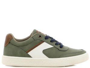 SPROX Sneaker 32-39 – Χακί – SX471512/15/2/143/64