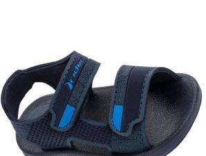 RIDER Basic Sandal III BB Πέδιλο 19-29 – Μπλε – IP19088/09/2/10/145