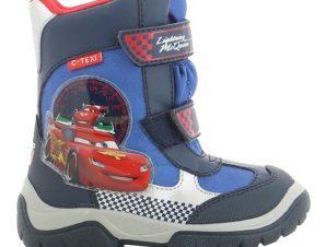CARS Apres Ski 24-32 – Μπλε – CA002657/09/2/10/73