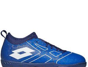 LOTTO MAESTRO 700 III TF JR Αθλητικό Ποδοσφαιρικό 30-37 – Μπλε – LT213623/09/2/10/62