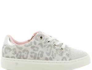 SPROX Sneaker 24-32 – Ασημί – SX496861/22/2/141/73