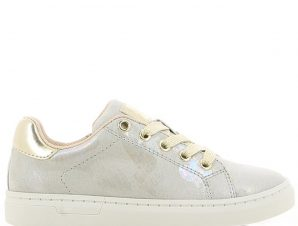 SPROX Sneaker 28-39 – Ασημί – SX497073/22/2/141/60