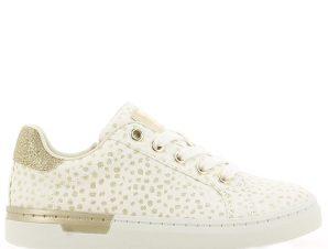SPROX Sneaker 28-39 – Λευκό – SX497463/01/2/5/60