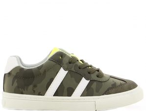 SPROX Sneaker 28-39 – Χακί – SX458942/15/2/143/60