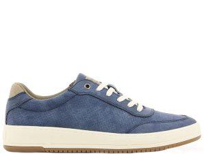 SPROX Sneaker 28-39 – Σιέλ – SX493992/07/2/150/60