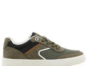 SPROX Sneaker 32-39 – Χακί – SX502423/15/2/143/64