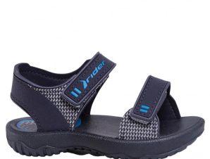 RIDER Basic Sandal IV Baby Πέδιλο 19-29 – Μπλε – IP20084/09/2/10/145