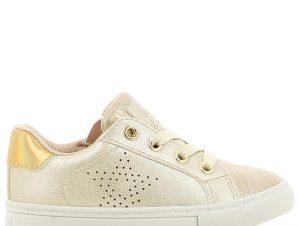 SPROX Sneaker 24-32 – Χρυσό – SX494096/17/2/145/73