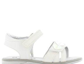 SPROX Πέδιλο 24-32 – Λευκό – SX525961/01/2/5/73