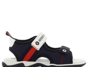 SPROX Πέδιλο 28-39 – Μπλε – SX526833/09/2/10/60