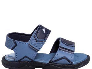 RIDER Comfort Baby Πέδιλο 24-28 – Μπλε – IP20083/09/2/10/73