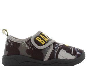 BATMAN Παντόφλα 25-33 – Μαύρο – BM001883/02/2/1/74