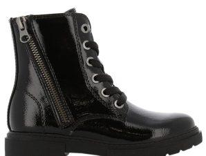 SPROX Martens 28-34 – Μαύρο – SX537411/02/2/1/60