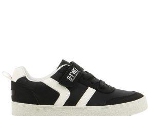 SPROX Sneaker 28-34 – Μαύρο – SX501793/02/2/1/60