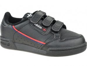 Adidas Continental 80 K EH3223 shoes