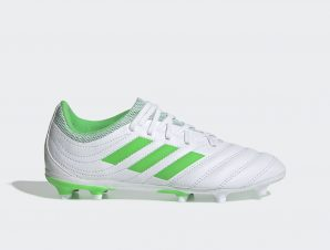 adidas Copa 19.3 Firm Ground Boots 'Initiator Pack' (9000023279_37063)