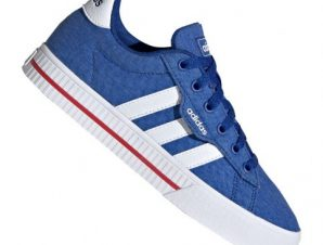 Adidas Daily 3.0 Jr FX7267 shoes