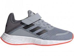 Adidas Duramo SL C Jr FY9170 shoes
