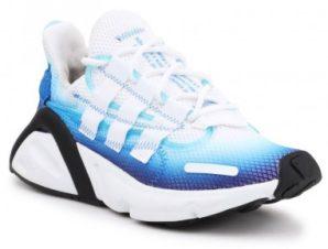Adidas Lxcon Jr EE5898 παπούτσια