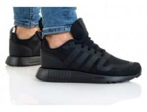 Adidas Multix Jr FX6231 shoes