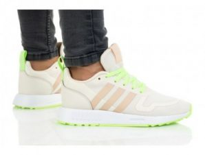 Adidas Multix Jr Q47132 shoes