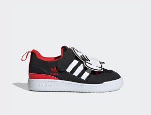 adidas Originals Forum 360 Παιδικά Παπούτσια (9000082857_21093)