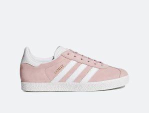 adidas Originals Gazelle J (9000000556_28010)