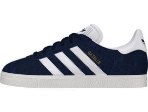 Adidas Originals Gazelle Jr BY9144 παπούτσια